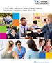 A Public Health Approach to Leading Bullying Prevention: The Highmark Foundation's Impact Since 2006